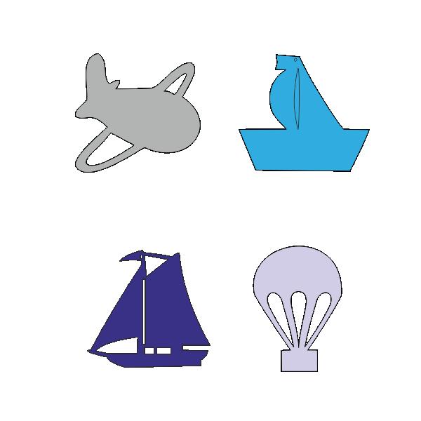 Метрики, лодка, яхта, самолет, шар, воздушный шар, Metrics, boat, yacht, plane, balloon, balloon,