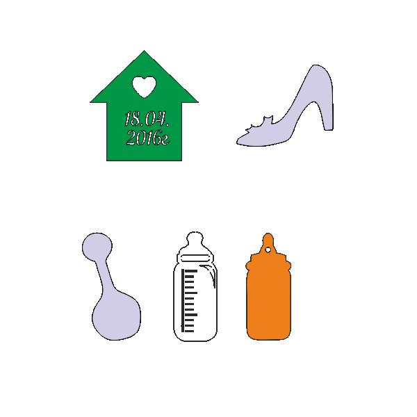 Метрики, грибок, гриб, ступня, сердце, туфля, бутылка, бутылочка, игрушка, погремушка, домик, shoe, bottle, bottle, toy, rattle, house, корабль, лодка, ship, boat, сердечко, Metrics, fungus, mushroom, foot, heart, heart