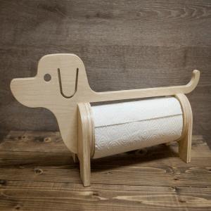 Такса, под полотенце, собака, полотенце, бумажное, Dachshund, under the towel, dog, towel, paper