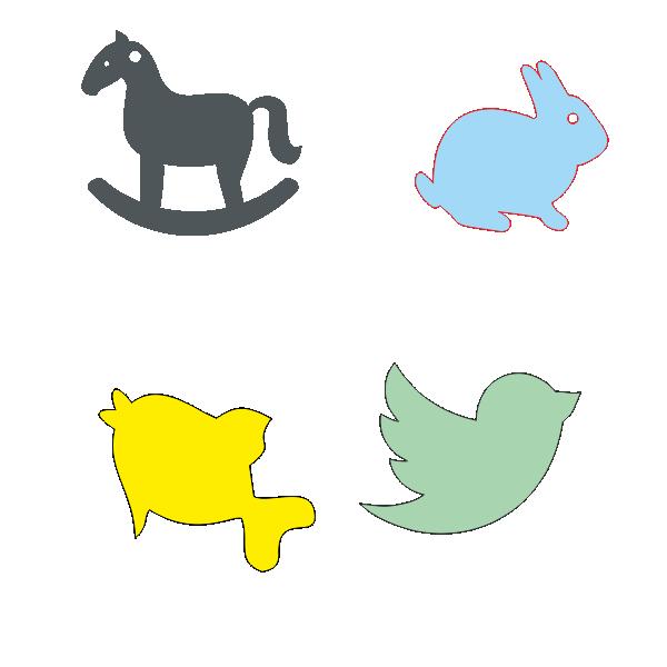 Метрики, коляска, соска, будильник, часы, кофта, ползунок, кролик, птичка, рыбка, лошадь, маячка, якорь, кошка, аист, корона, Metrics, stroller, nipple, alarm clock, clock, jacket, slider, rabbit, birdie, fish, horse, beacon, anchor, cat, stork, crown