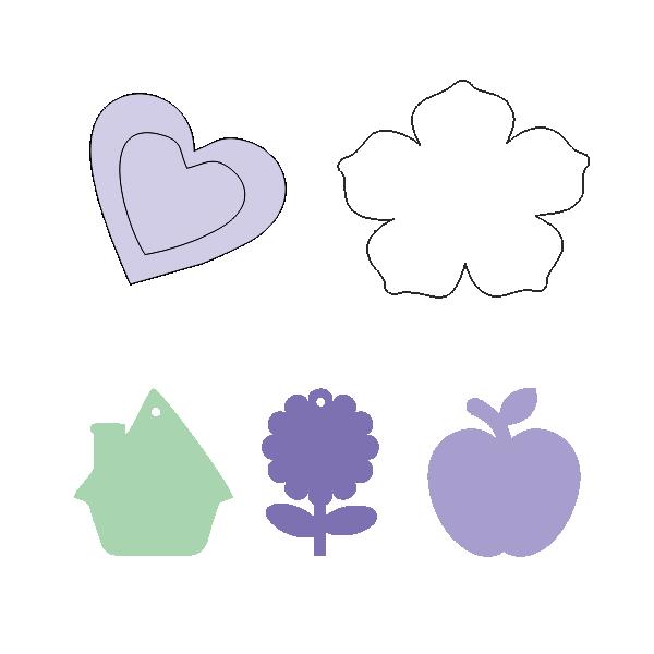 Сердце, узоры, рамка, фоторамка, яблоко, метрики, цветок, подсолнух, дом, домик, Heart, patterns, frame, photo frame, apple, metrics, flower, sunflower, house, house
