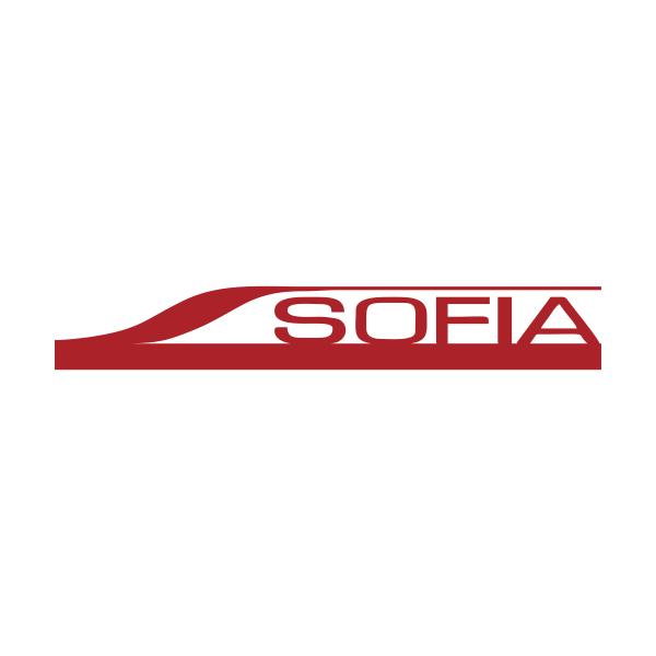 Логотип, София, Sofia, двери