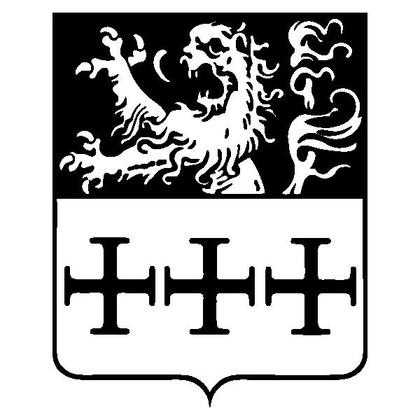 Герб, Багратионовск, фамильный герб тевтонских рыцарей фон Плауэнов, Прейсиш-Эйлау